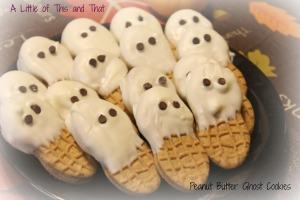 pbghostcookies