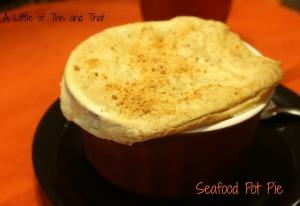 seafoodpotpie