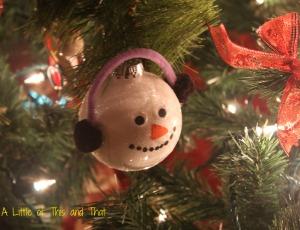 snowmanfun2