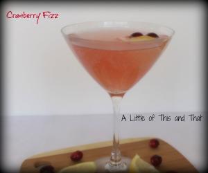 cranberryfizz