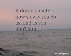 don'tstop